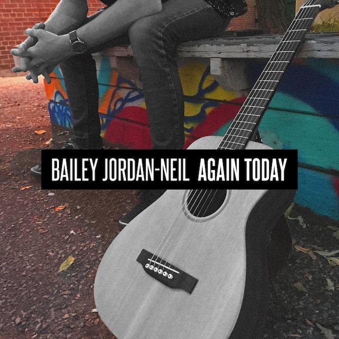 Bailey Jordan-Neil