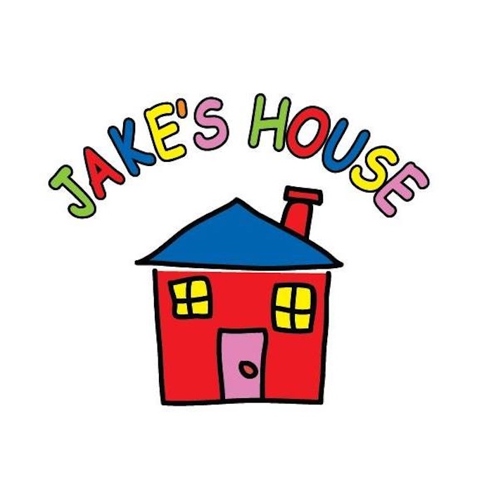 jake's house autism support