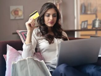 Why Are Tangerine Money-Back Mastercard and TD Cash-Back Visa Infinite the Best Cash-Back Credit Cards?