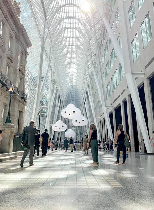 Top Family Friendly Events happening in Toronto this August