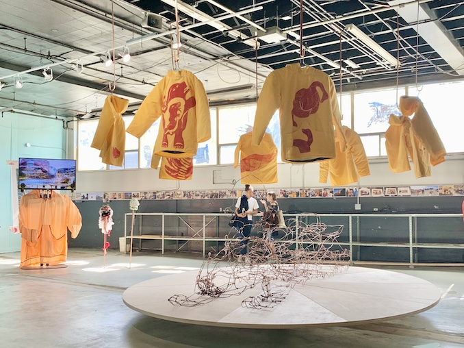 Toronto Biennial