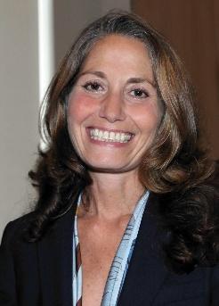Lynne Dean CODE