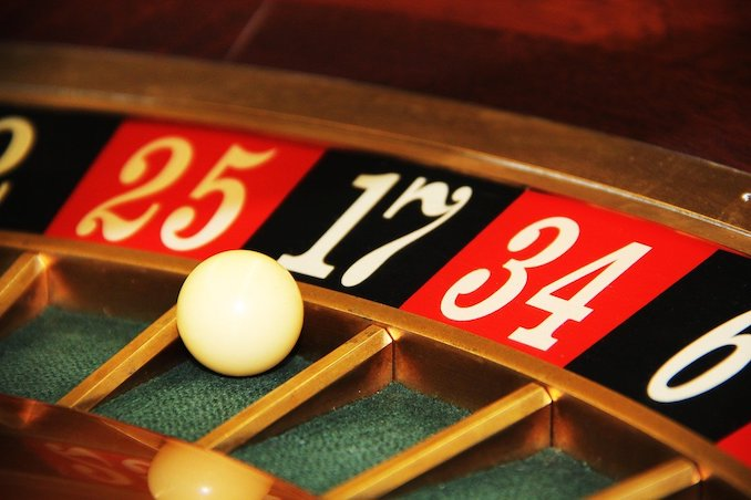 Online Gambling In Canada » Causes For The Recent Casino Boom