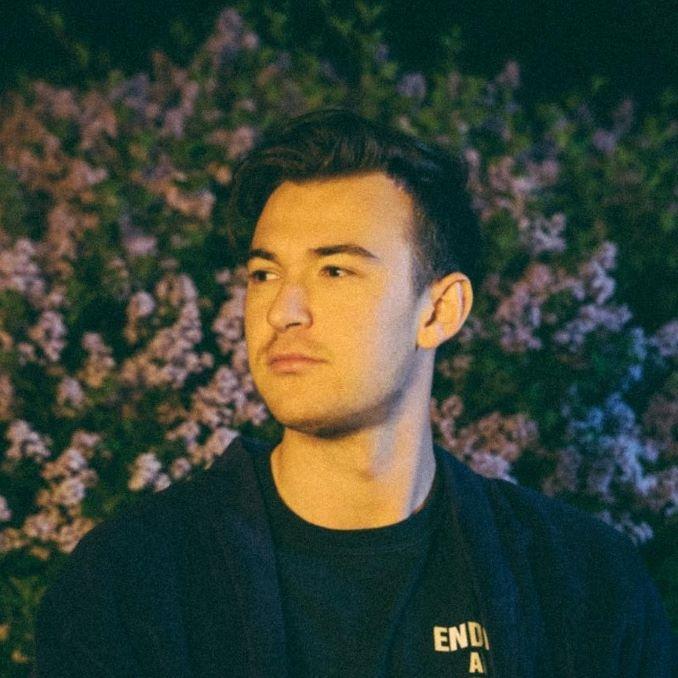 Ezra Jordan