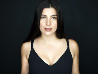 Gillian Bartolucci