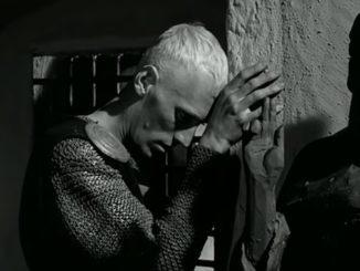 Max von Sydow (1929-2020): Our Knight