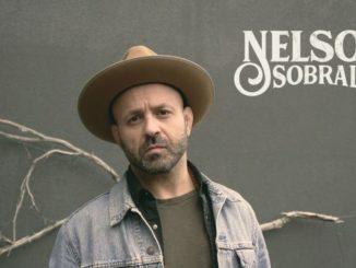 Nelson Sobral