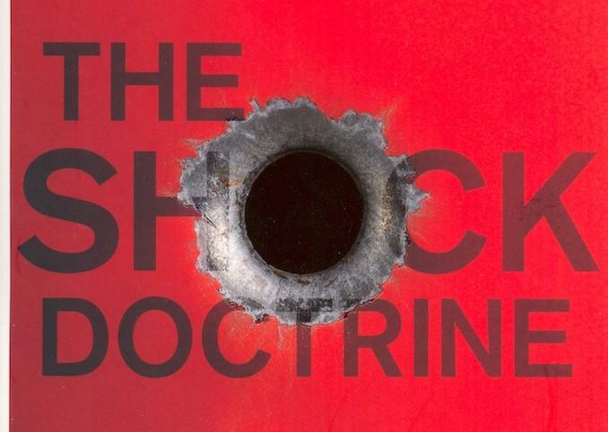 Reading the Apocalypse: A Retrospective