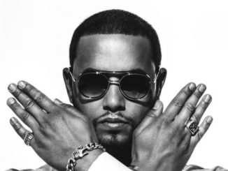 Director X of Operation Prefrontal Cortex