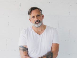 Jeremy Potvin, TokeText