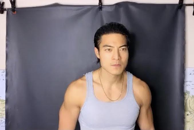Chase Tang 1