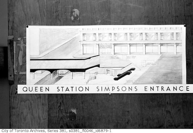 1950-May 18-Queen Station