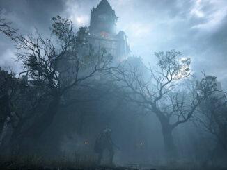Demon's Souls (PS5) Review: Demon World Village