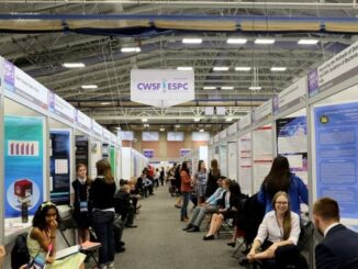 Canada-Wide Science Fair Pic 2