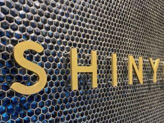 ShinyBud 1