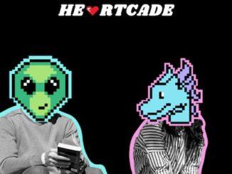 Heartcade