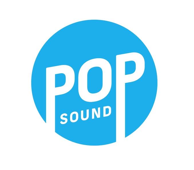 pop sound inc