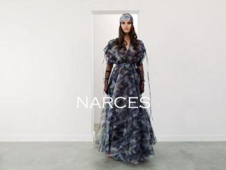 narces