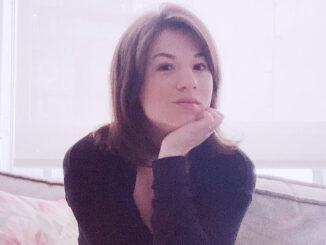 Brittany Datchko