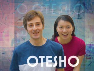 Otesho
