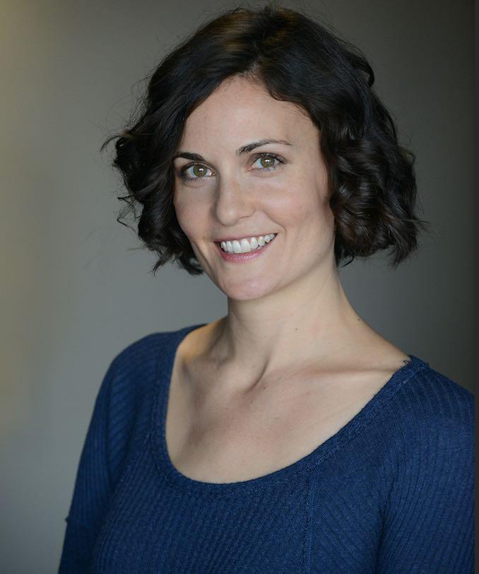 Sophie Kohn