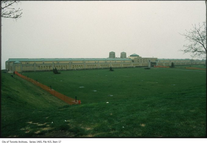 1985 - RC Harris Water Filtration Plant copy