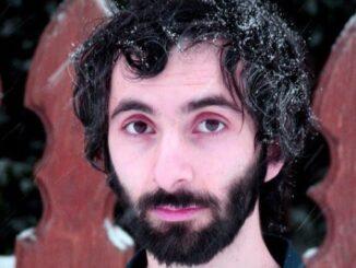 Dante Matas