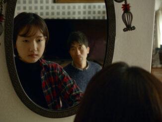Korean-Canadian filmmaker, Albert Shin, returns to the Toronto International Film Festival (TIFF) this year with a moving short film.