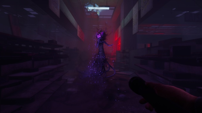 In Sound Mind (PS5) Review: Brain Fart