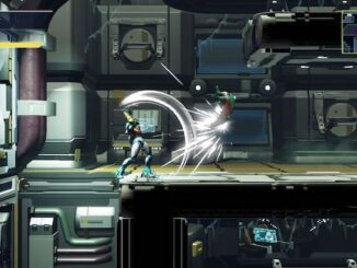 Metroid Dread (Switch) Review: Kraid Expectations